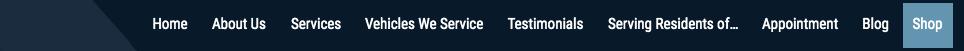 RocketLevel_Shop Button