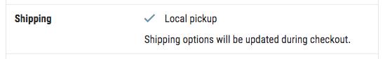 RocketLevel_Ecommerce Shipping Options