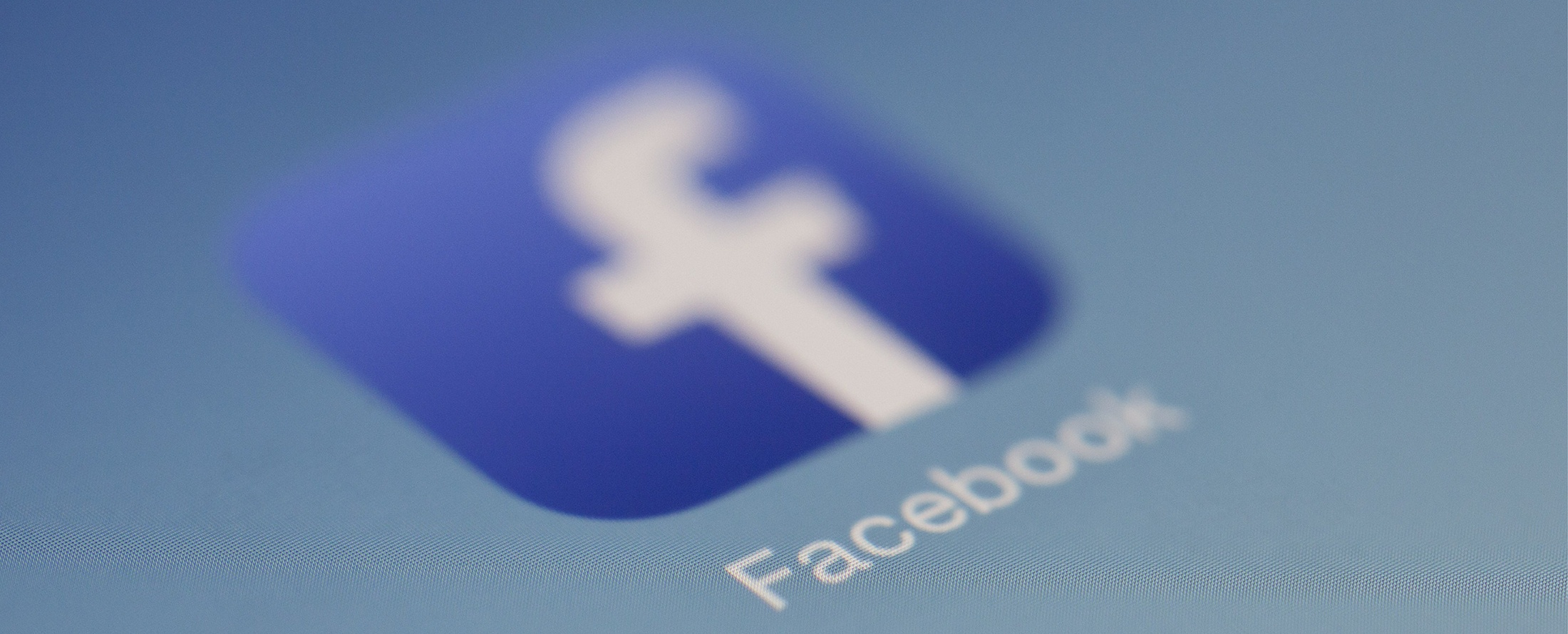 Free Ways to Boost Business Using Facebook