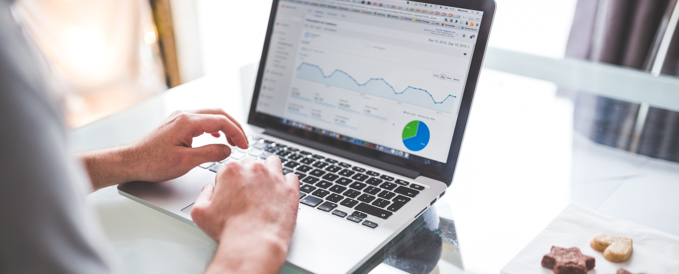 How Marketing Automation Can Free Up Small Business Time
