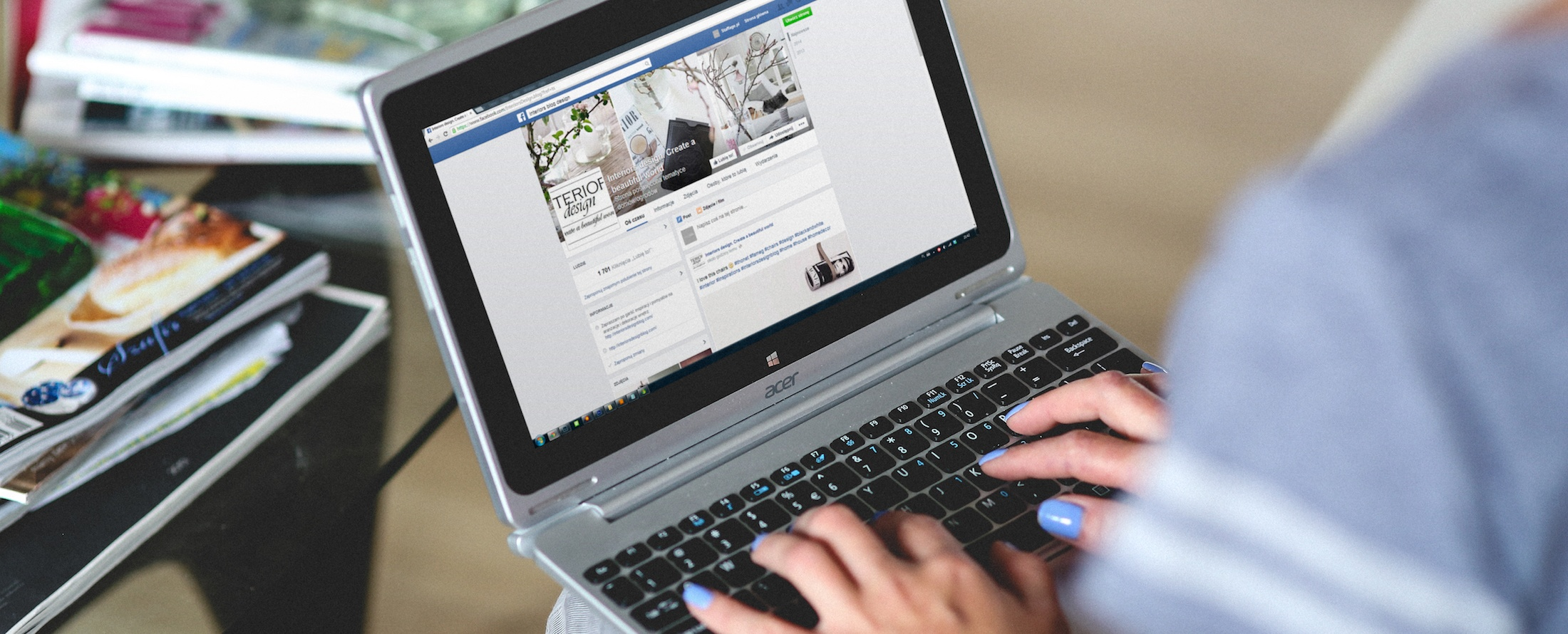 How to Create a Facebook Business Account-3