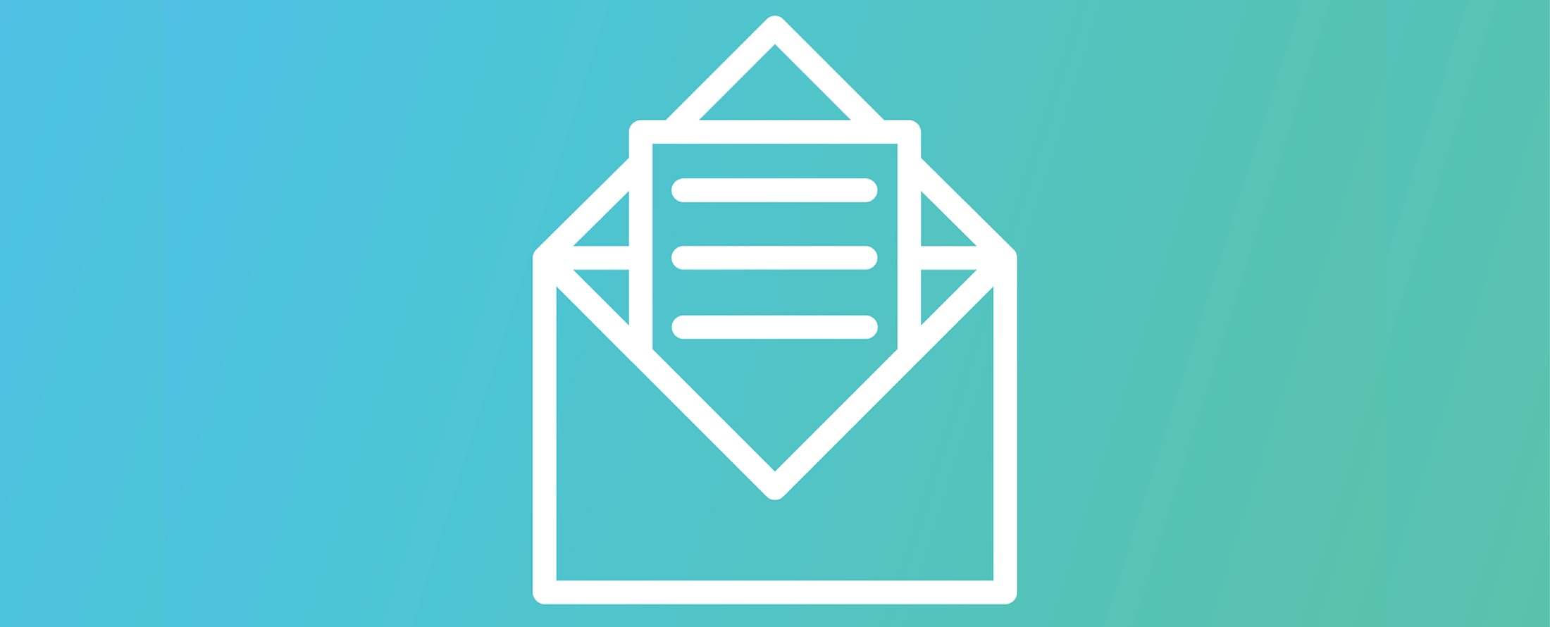 Top Emails Small Businesses Should Send