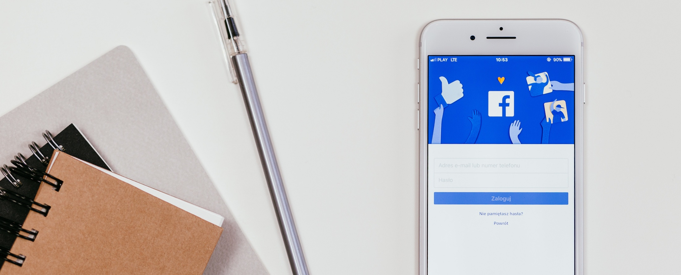 Ways a Small Business Can Use Facebook Ads
